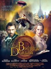 la_brujula_dorda_poster_en_espanol_.jpg