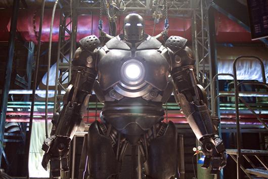 bds_iron-man_ironmonger1min.jpg