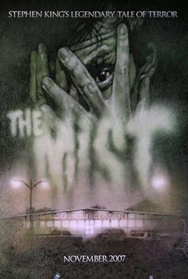 the_mist2.jpg