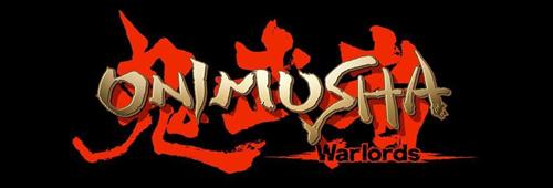 onimusha-warlords.png
