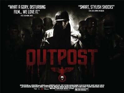 outpost-quad2.jpg