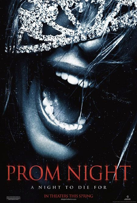 prom-night-b.jpg