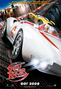 speed-racer.jpg