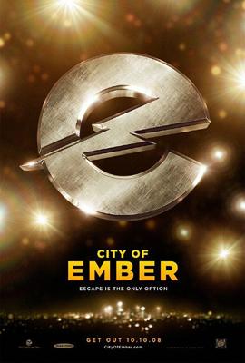 city_of_ember1.jpg