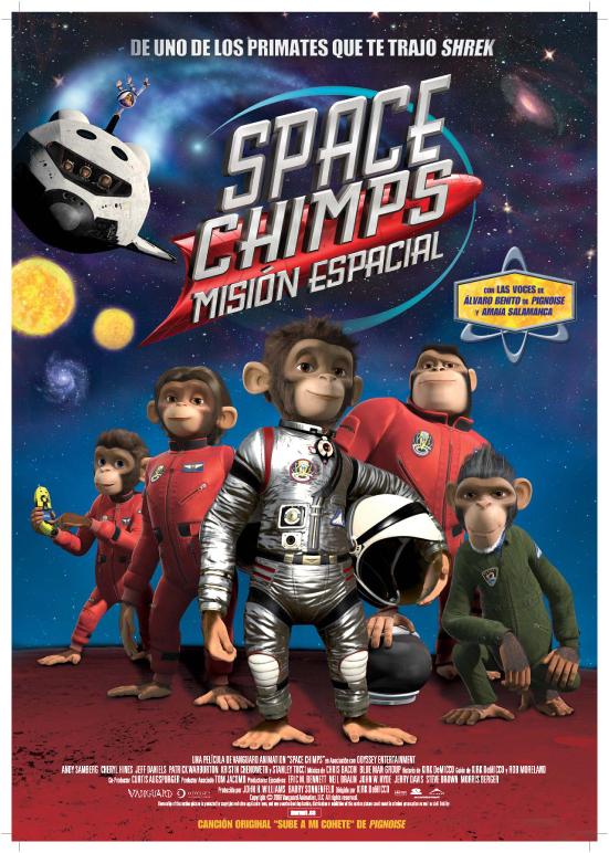 space_chimps.jpg
