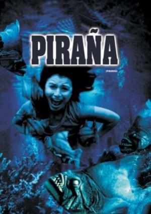 pirana.jpg