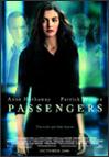 passengers1.jpg