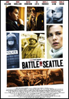 batalla-en-seattle.jpg