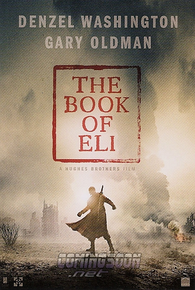 book-of-eli.jpg