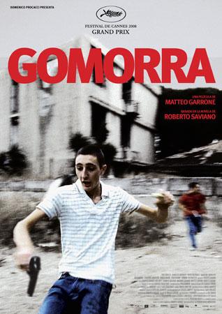 gomorra-grande.jpg