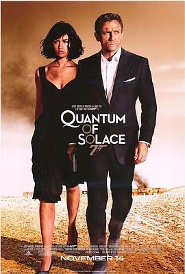 quantum-of-solace.jpg