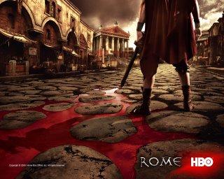 rome-tv-serie-usa-teleclub.jpg