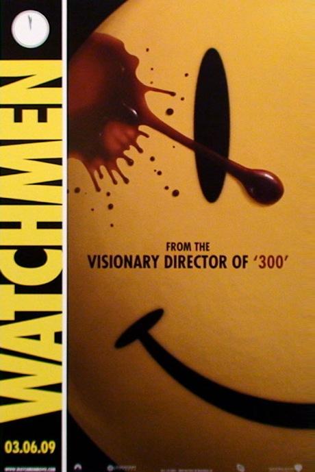 poster_watchmen