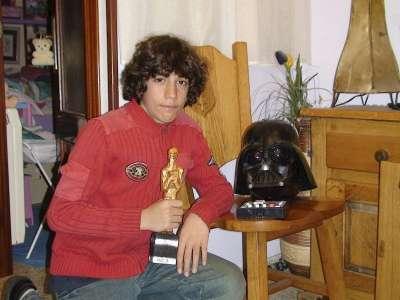 11-anos