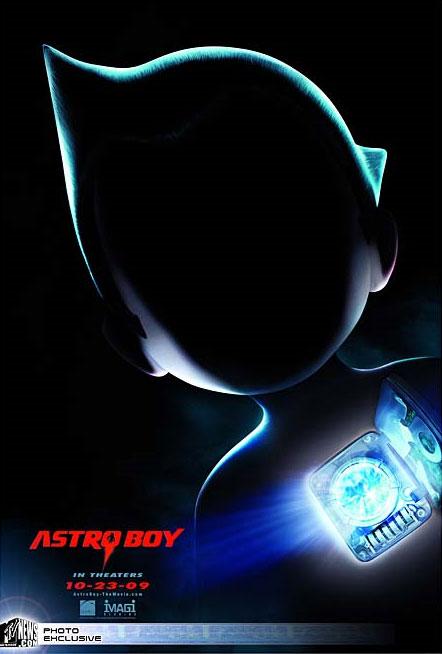 astroboy