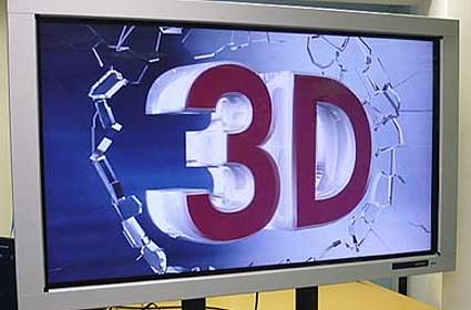3dbluray