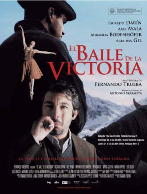 el_baile_de_la_victoria