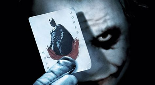 batman_caballero_oscuro1