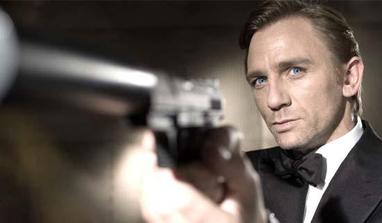 Bond-23