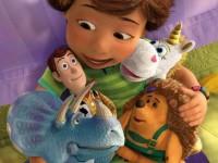 Toy story 4 directores y fecha de estreno