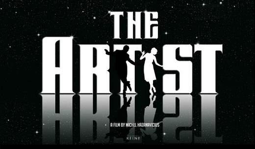 Crítica de The Artist