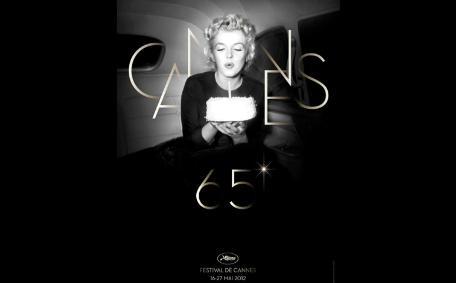 Festival de Cannes.