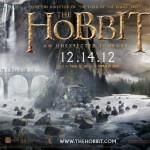 El Hobbit nuevo banner.