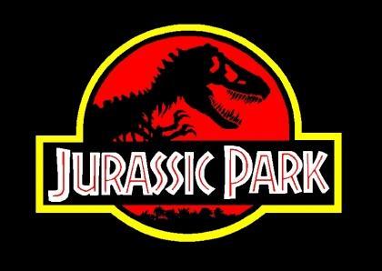 Parque Jurásico 4 será una secuela.
