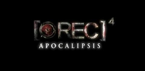 REC 4: Apocalipsis.