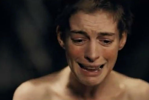 les-miserables-2012-anne-hathaway