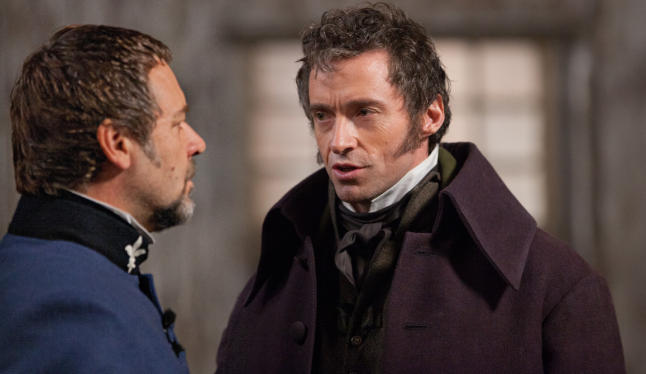 los-miserables-1