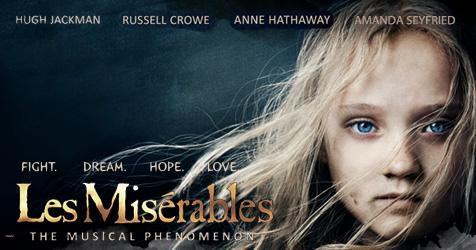 los-miserables-poster
