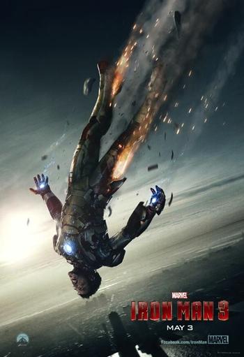 iron-man-3-poster-001