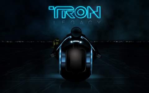 Imagen Tron 3