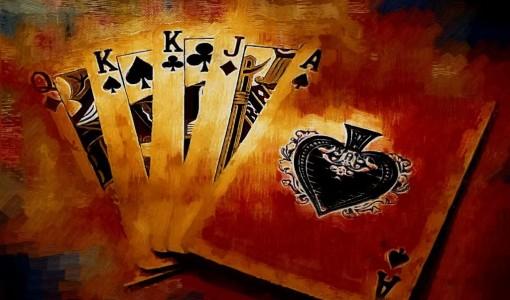 poker-y-cine