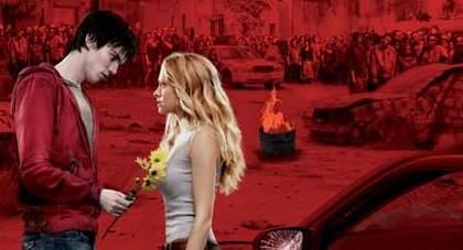 memorias-de-un-zombie-adolescente-cartel2-001