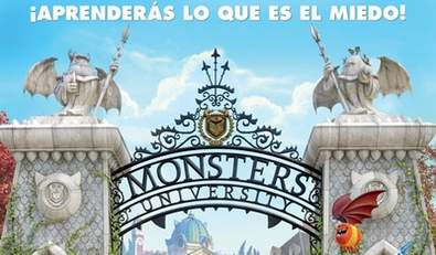 monstruos-university