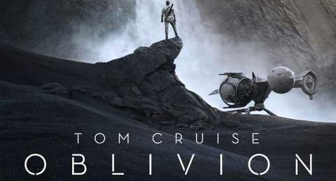 oblivion-poster-001
