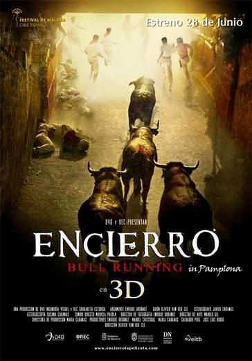 Encierro_3D_Bull_Running_in_Pamplona-284152491-large
