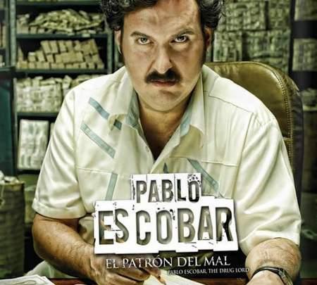 Escobar_el_patron_del_mal_Serie_de_TV