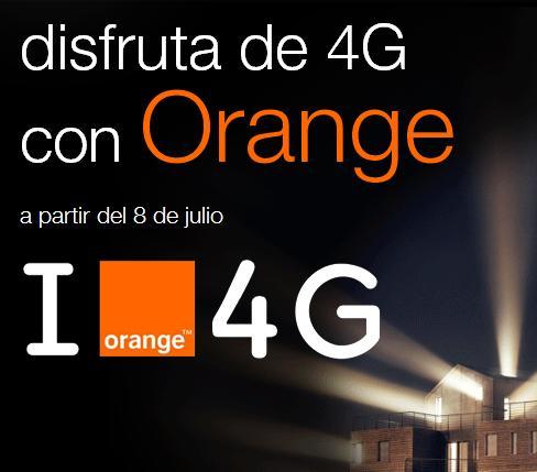 Banner-4g-orange.