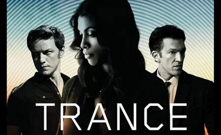 trance-cartel1-001