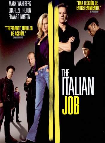 04_the_italian_job