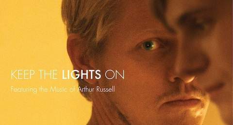 "Crítica de ""Keep the Lights on""."
