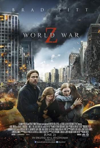 Guerra_mundial_Z-150505659-large