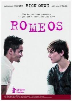 Romeos-210819120-large