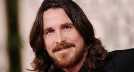"""Christian Bale protagonizará """"Exodus""""."""