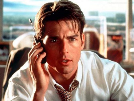 Normal_Jerry-Maguire-Promo-001