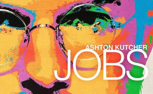 Póster-de-la-película-JOBS-001