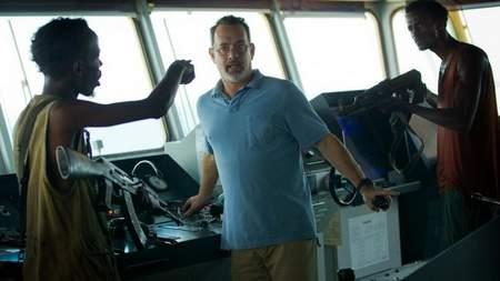 Captain-Phillips-imagen